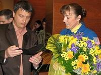 Хайдемари Г. Стефанышин-Пайпер