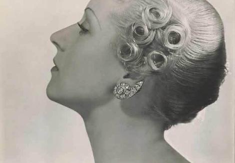 René Boivin. Jeweler's Masterpieces for the Elite
