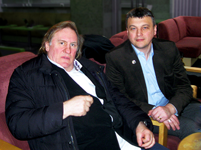 Gerard Depardieu-big