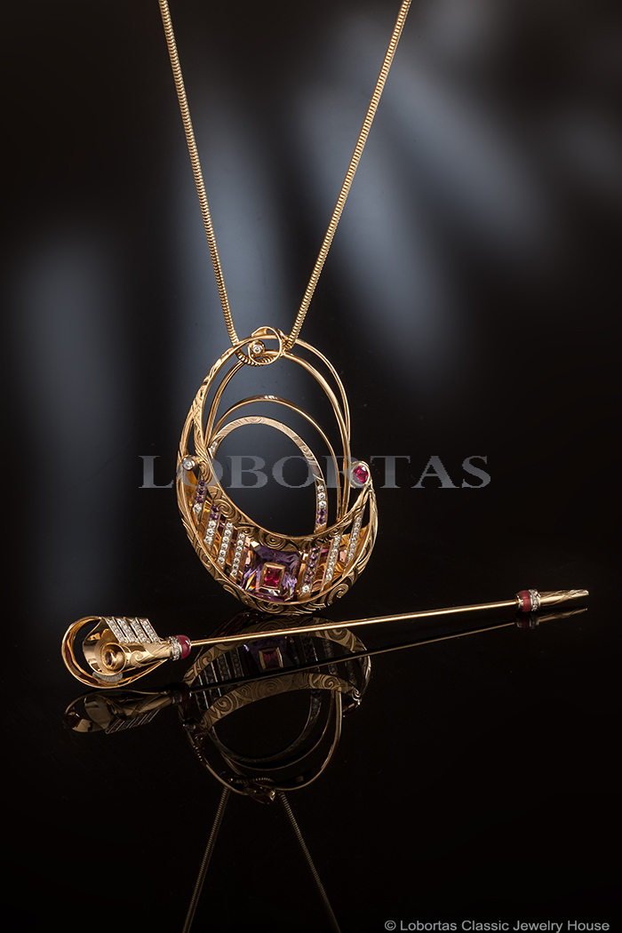 diamond-gold-brooch-pendant-15-11-924-3.jpg