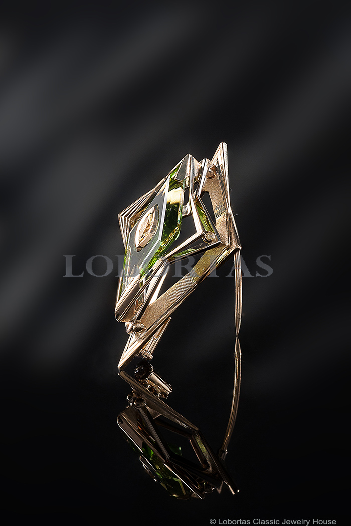 gold-diamond-chrysolite-brooch-pendant-16-10-628-16-10-628-2.jpg
