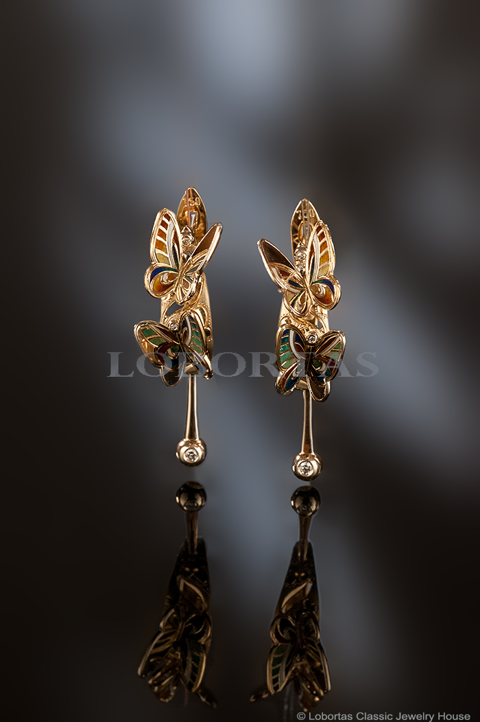 enamel-diamond-gold-earrings-16-03-195-1.jpg