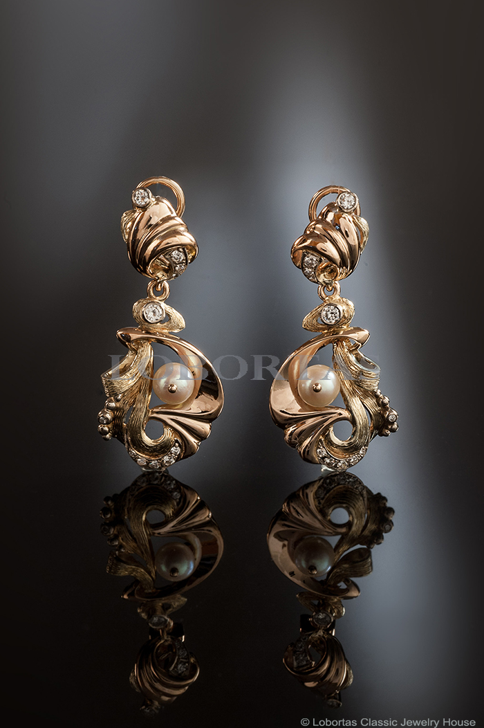 pearl-diamond-gold-earrings-16-06-389-1-1.jpg
