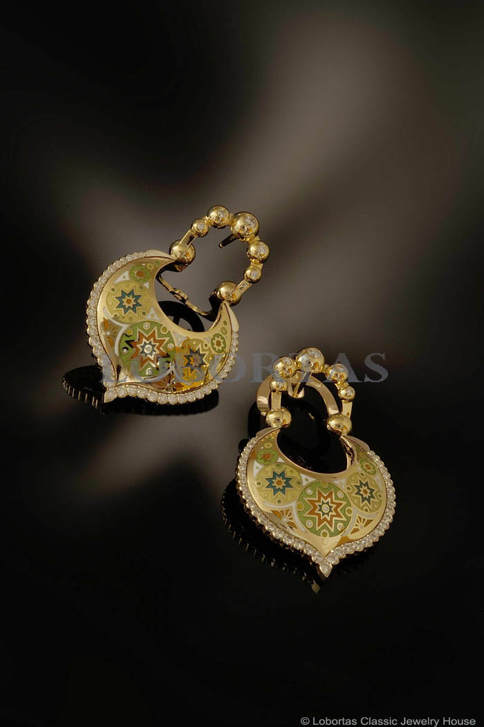 enamel-diamond-gold-earrings-190119-3.jpg