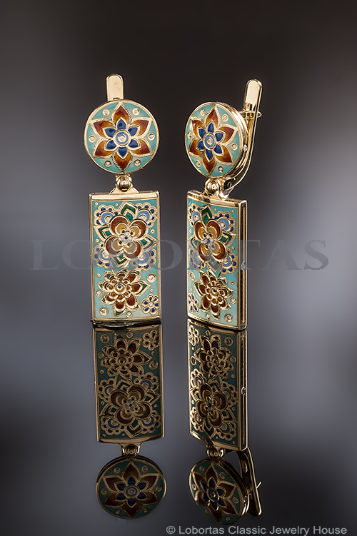 enamel-diamond-gold-earrings-753666-1.jpg