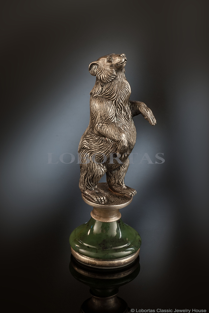 silver-jade-sculptural-seal-bear-160328-1.jpg