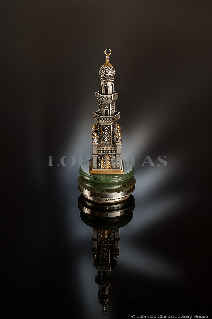 silver-gold-diamond-jade-seal-mosque-160503-1-1.jpg