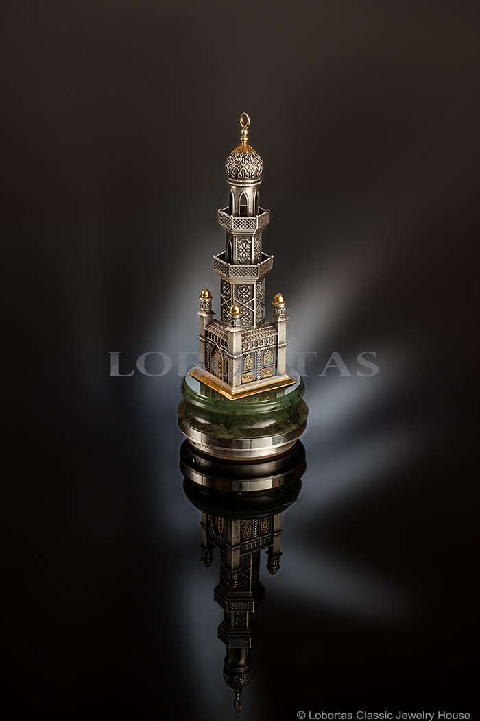 silver-gold-diamond-jade-seal-mosque-160503-1-2.jpg