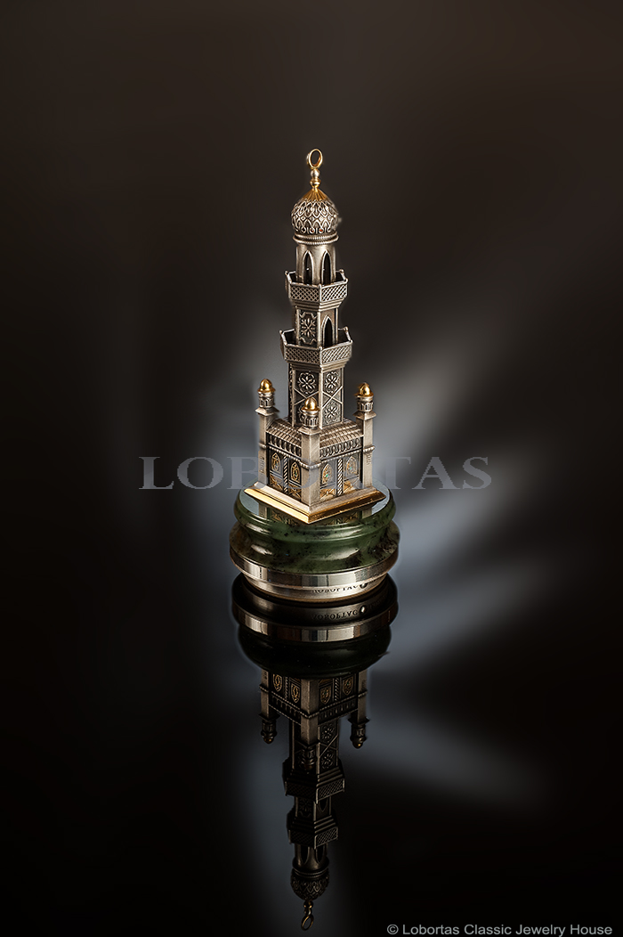 silver-gold-diamond-jade-seal-mosque-160503-1-3.jpg