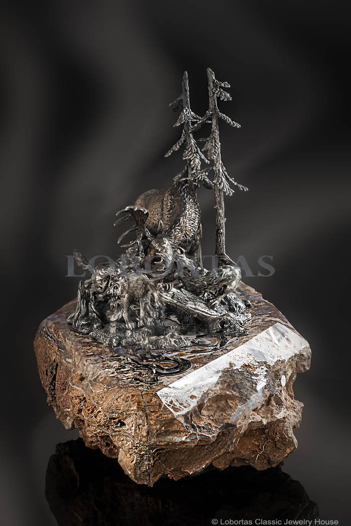sculpture-moose-and-wolves-18-12-30-1-3.jpg