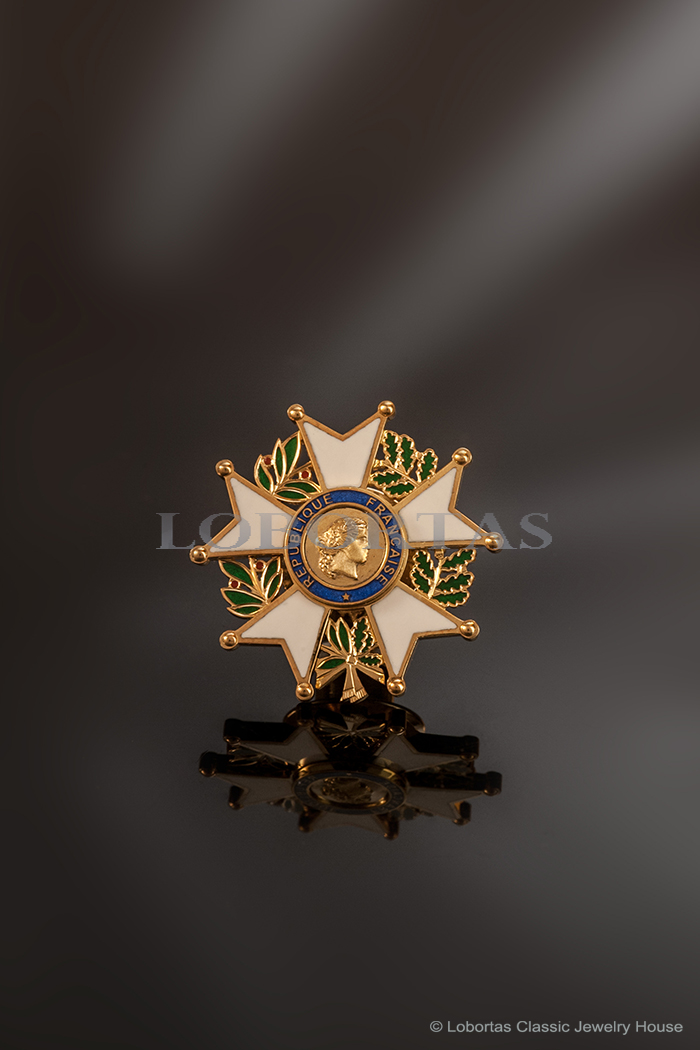 enamel-gold-silver-badge-legion-of-honor-of-france-1.jpg