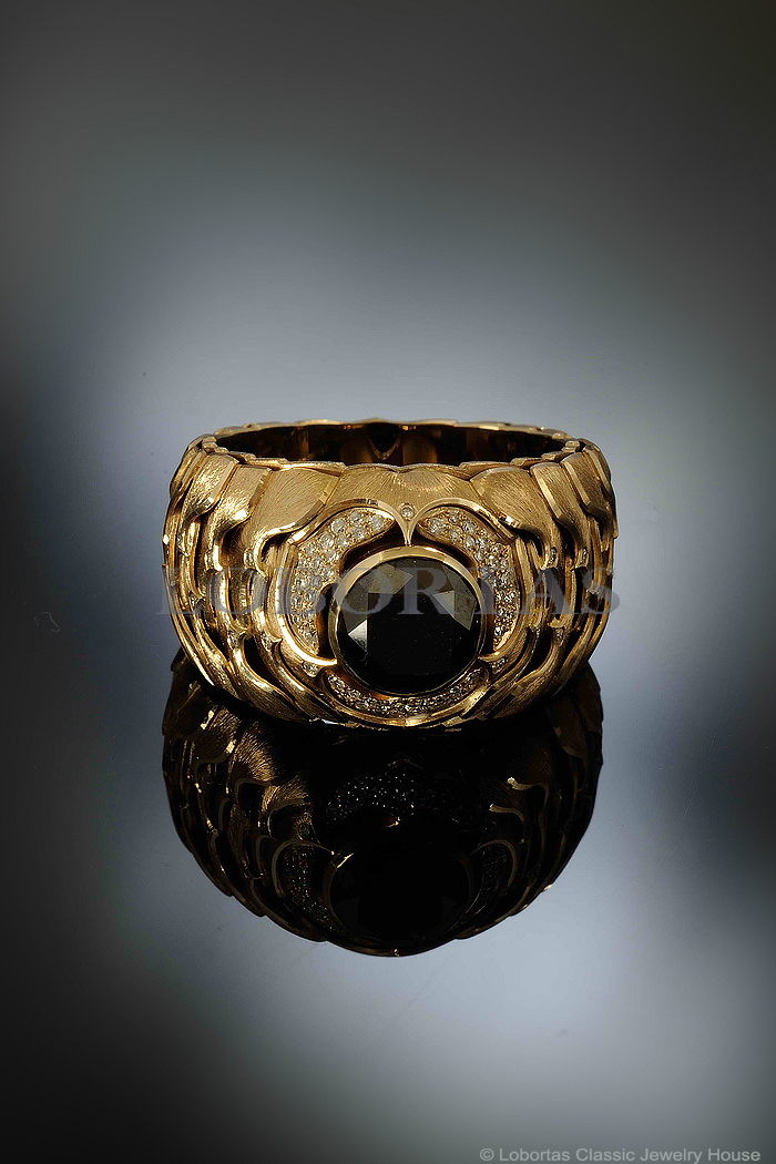 black-diamond-gold-ring-615059-2.jpg