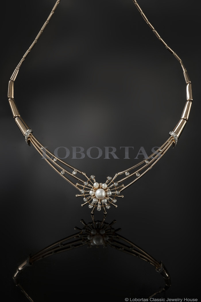gold-diamond-pearl-necklace-19-03-228-2-1.jpg