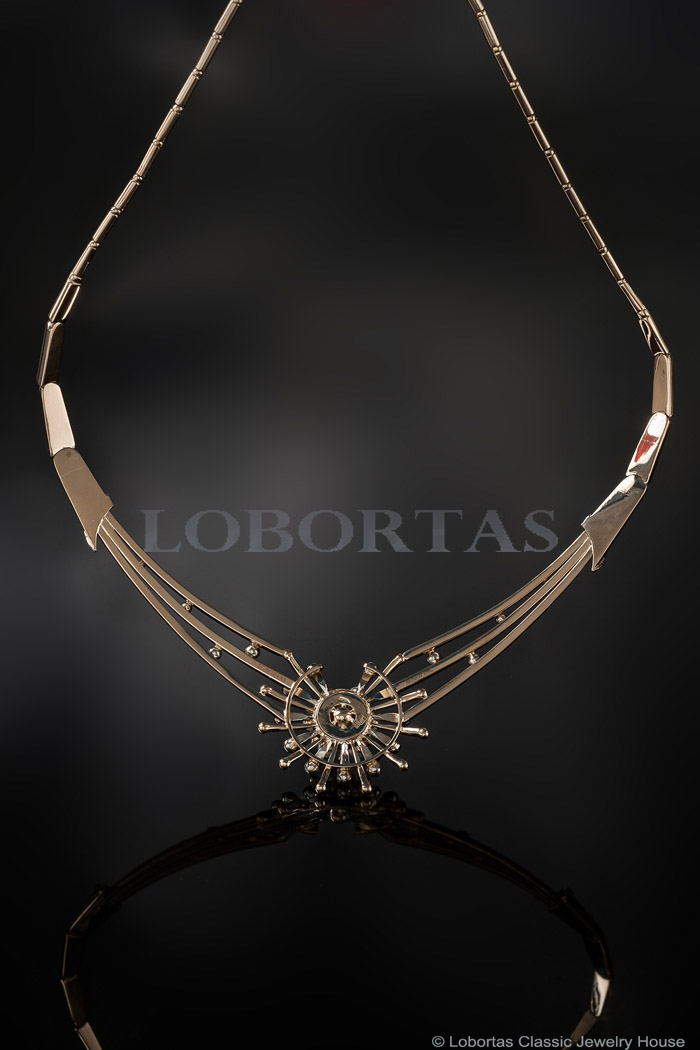 gold-diamond-pearl-necklace-19-03-228-2-3.jpg