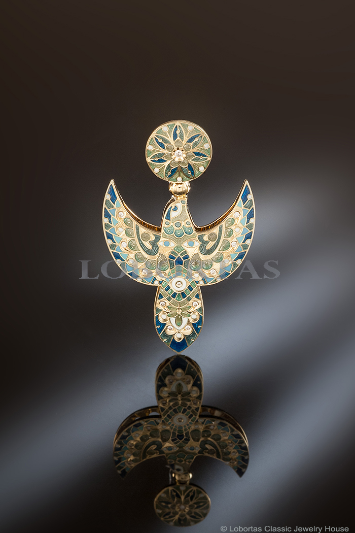 enamel-diamond-gold-pendant-16-03-181-2.jpg