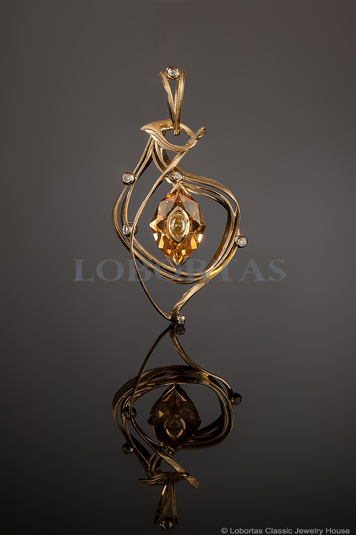 diamond-citrine-gold-pendant-16-05-355-1-0.jpg