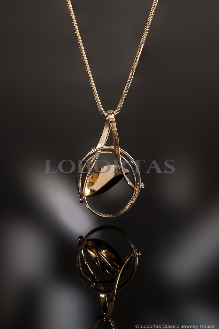 gold-diamond-pendant-18-09-589-3.jpg
