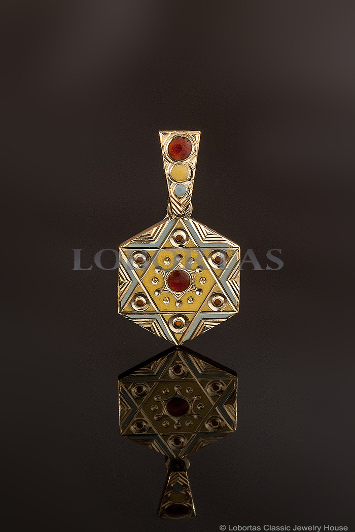 enamel-silver-star-of-david-pendant-39427-1.jpg