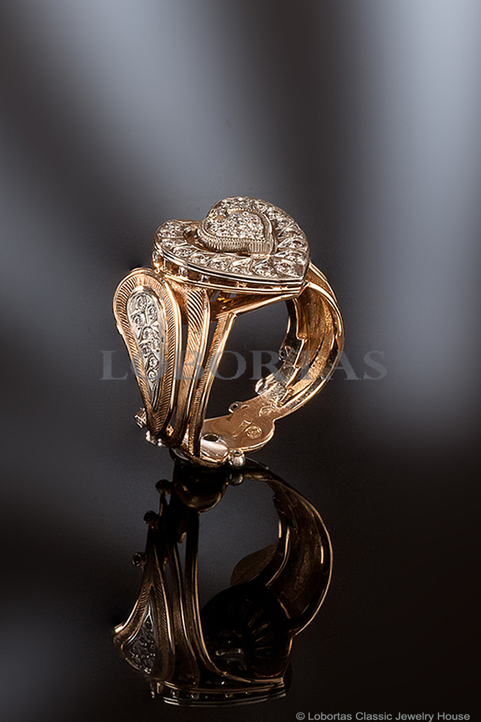 diamond-yellow-gold-ring-11-11-945-1.jpg
