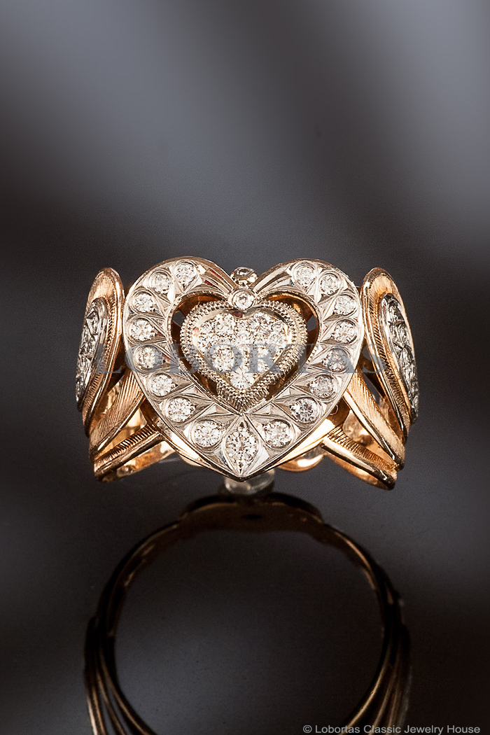 diamond-yellow-gold-ring-11-11-945-2.jpg