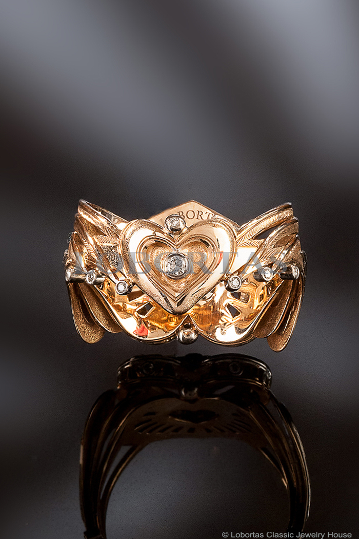diamond-yellow-gold-ring-11-11-945-3.jpg