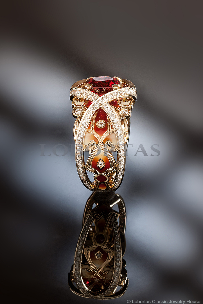 3-gold-enamel-diamond-spinel-ring-16-11-703.jpg
