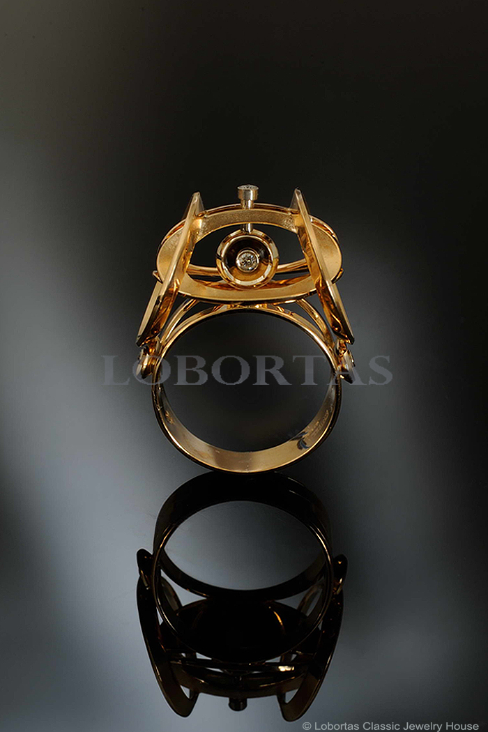 diamond-gold-ring-14032707-1.jpg