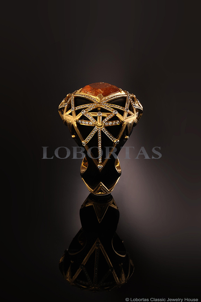 2-ebony-aventurine-quartz-diamond-gold-ring-615195.jpg