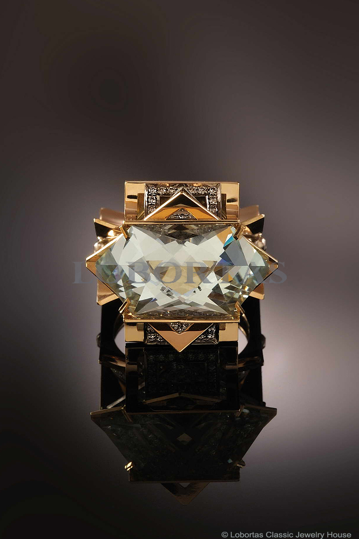 aquamarine-diamond-gold-ring-of334-3.jpg