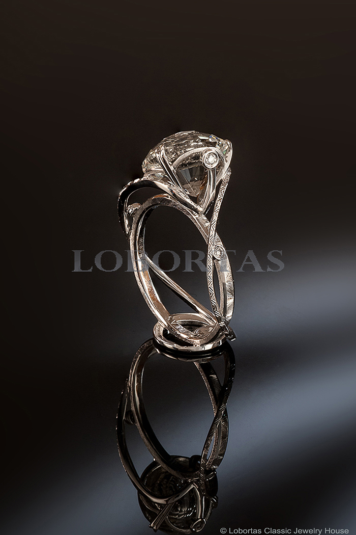 diamond-topaz-gold-ring-16-06-387-2.jpg