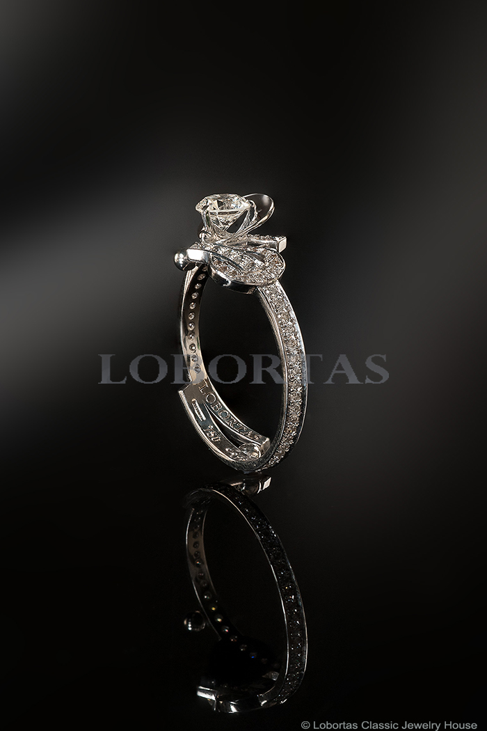 diamond-gold-ring-16-07-450-1.jpg