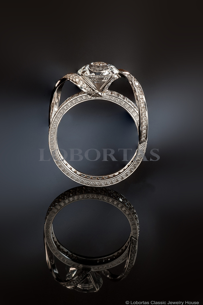 diamond-topaz-gold-ring-16-09-527-2.jpg