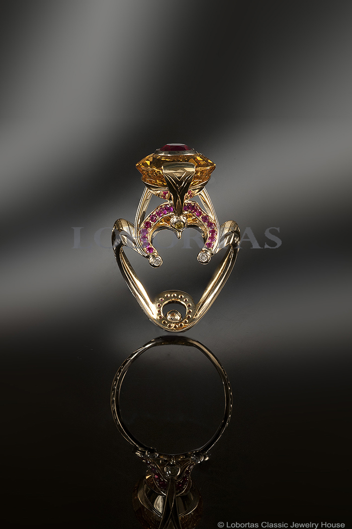 ruby-white-and-yellow-diamond-citrine-gold-ring-17-06-299-1.jpg