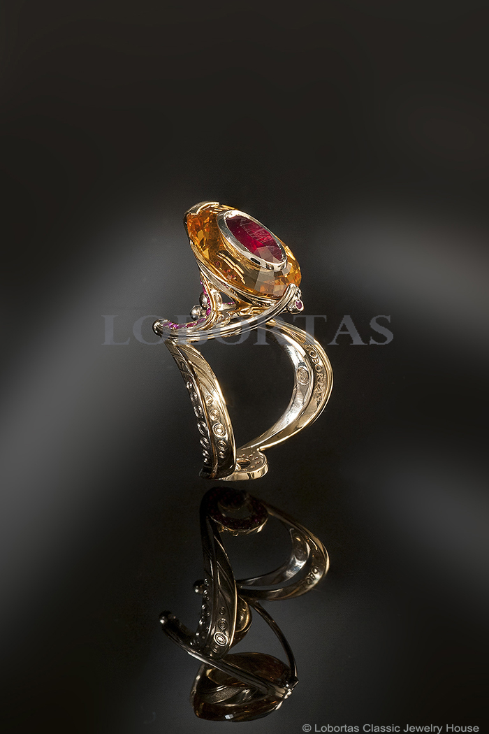 ruby-white-and-yellow-diamond-citrine-gold-ring-17-06-299-2.jpg