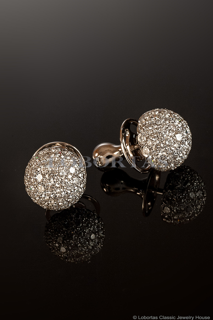 2-diamond-gold-earrings-16-02-071.jpg