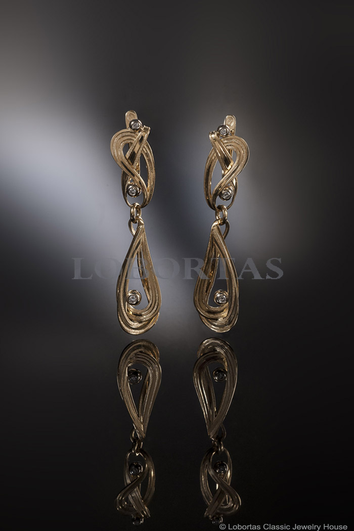 2-gold-diamond-earrings-18-09-535.jpg