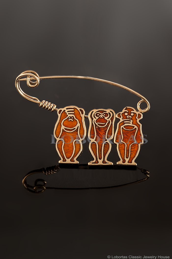 enamel-gold-brooch-three-wise-monkeys-151229-1.jpg