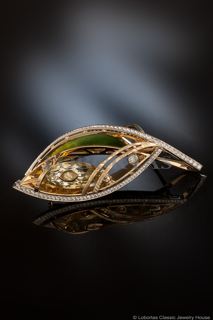 3- diamond-demantoid-beryl-enamel-gold-brooch-pendant-16-05-352.jpg