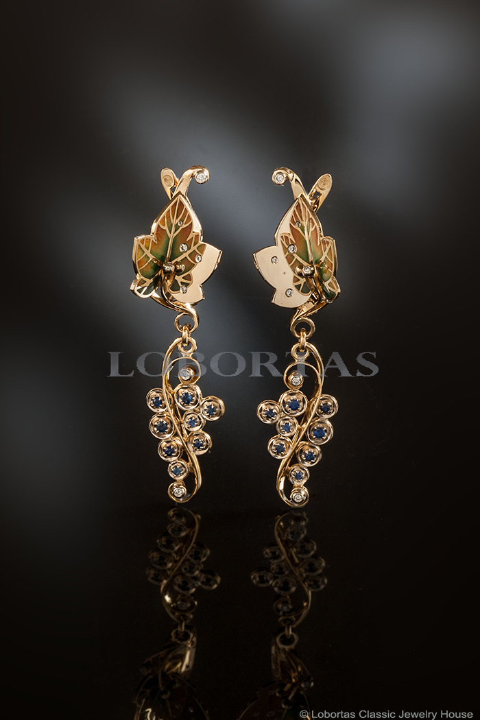diamond-sapphire-gold-enamel-earrings-16-03-182.jpg
