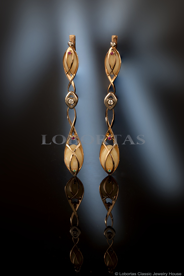 diamond-ruby-emerald-amber-gold-earrings-16-05-345.jpg