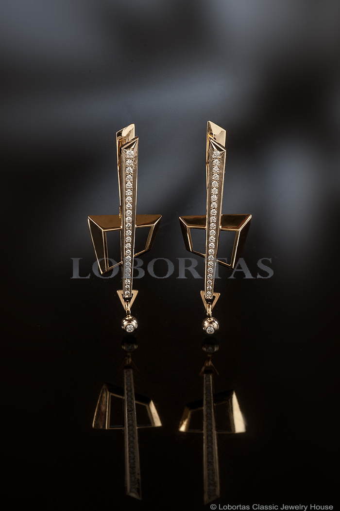gold-diamond-earrings-16-12-786-1.jpg