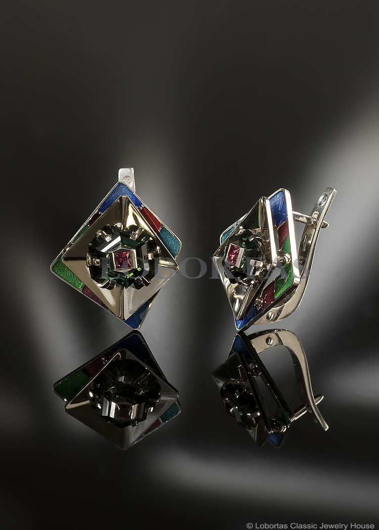 tourmaline-spinel-enamel-earrings-17-11-614.jpg