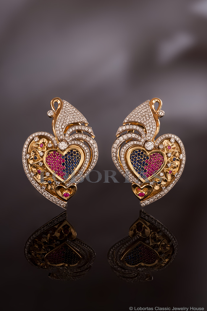 gold-diamond-sapphire-ruby-earrings-170719-4-1-1.jpg