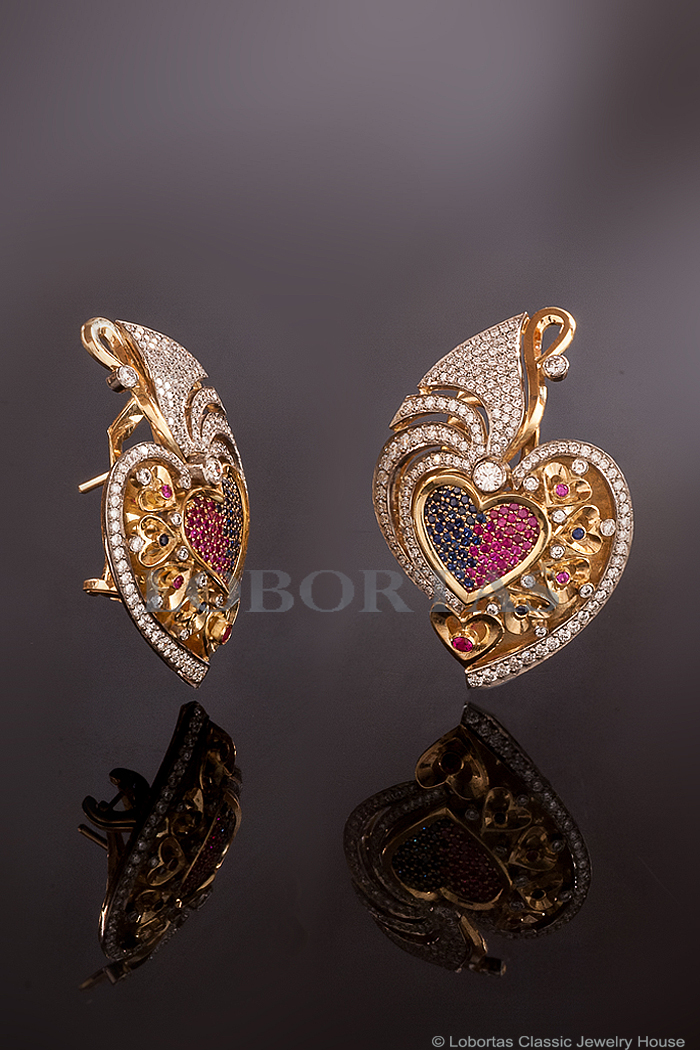 gold-diamond-sapphire-ruby-earrings-170719-4-1-2.jpg