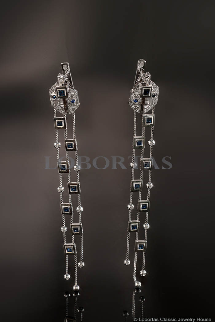 gold-diamond-sapphire-earrings-18-06-331-1.jpg
