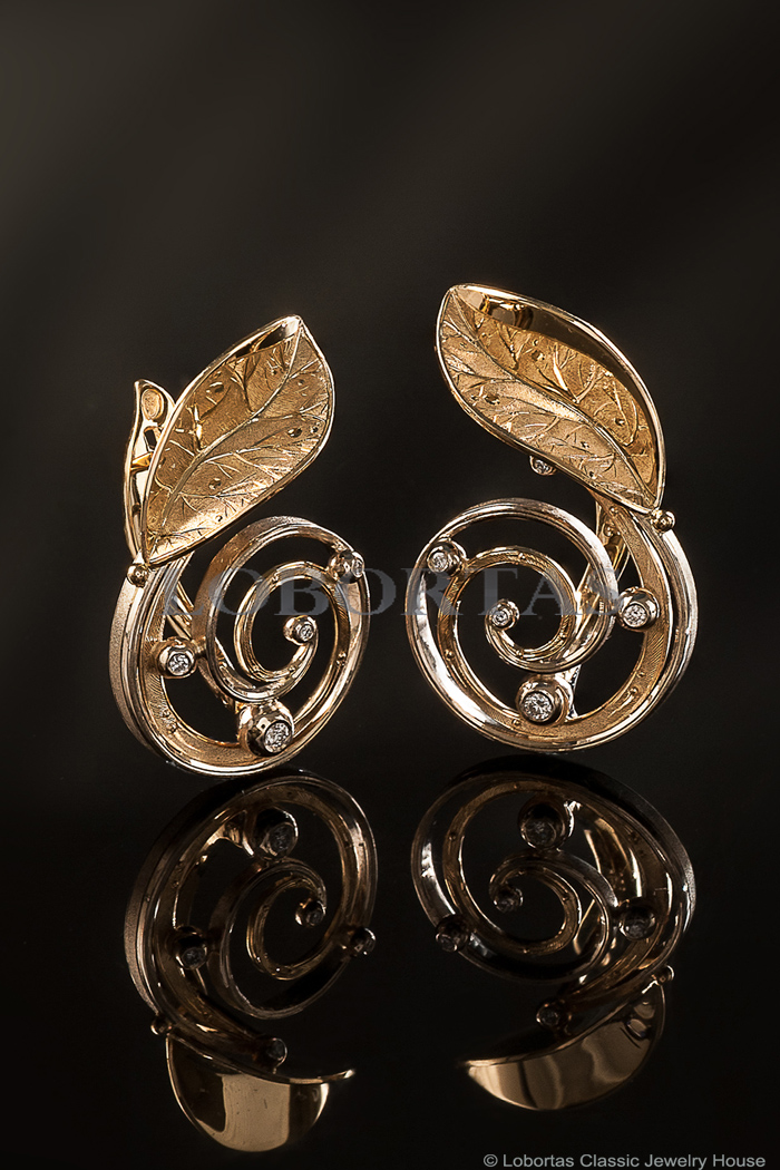 gold-diamond-earrings-18-09-589-1-1.jpg