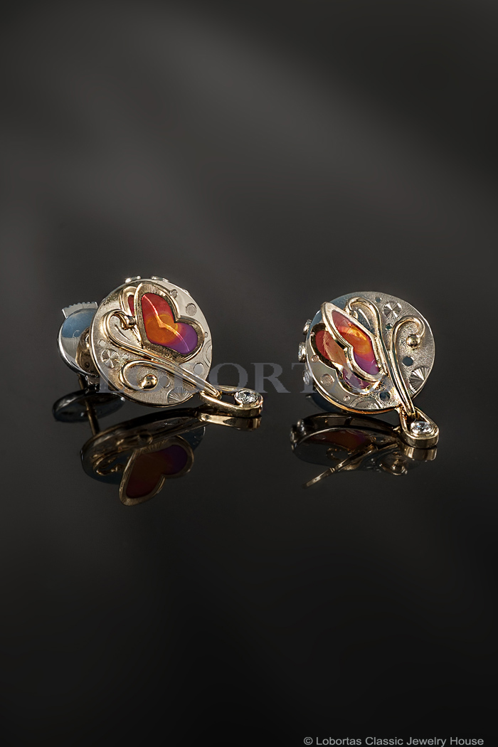 enamel-diamond-gold-earrings-18-12-797-1.jpg