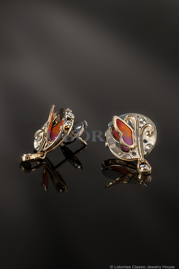 enamel-diamond-gold-earrings-18-12-797-2.jpg