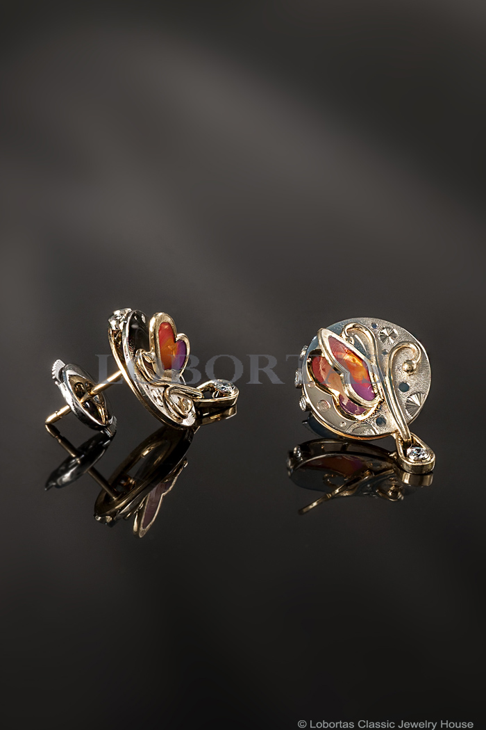 enamel-diamond-gold-earrings-18-12-797-3.jpg