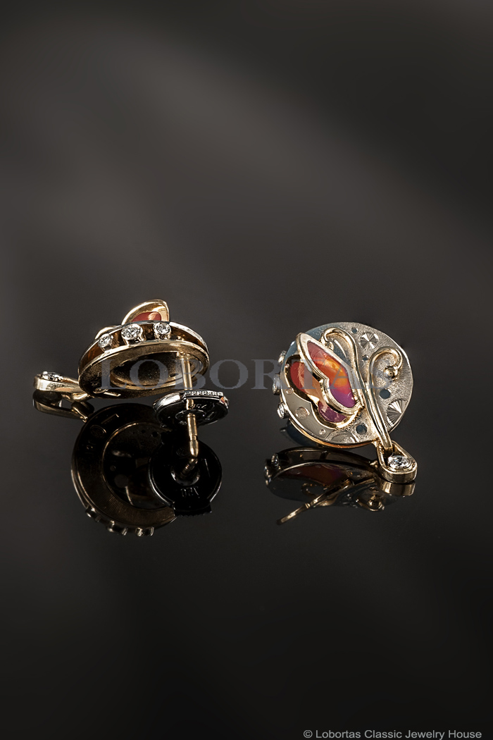 enamel-diamond-gold-earrings-18-12-797-4.jpg